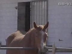 german sex on be transferred to farm prt1...BMW