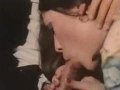 Classic Fruit Retro - Patricia Rhomberg Clip - Die B&,uuml,hne