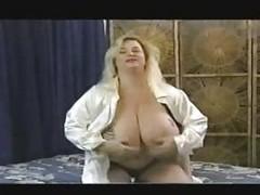 Classic Tits 12