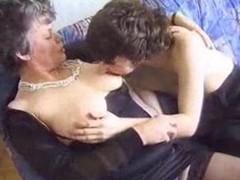 German Granny 5